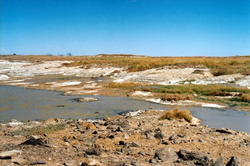 06-03-2002 05 Elizabeth Springs