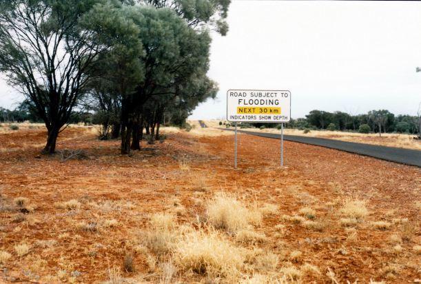 Resize of 05-25-2002 broad brush sign.jpg