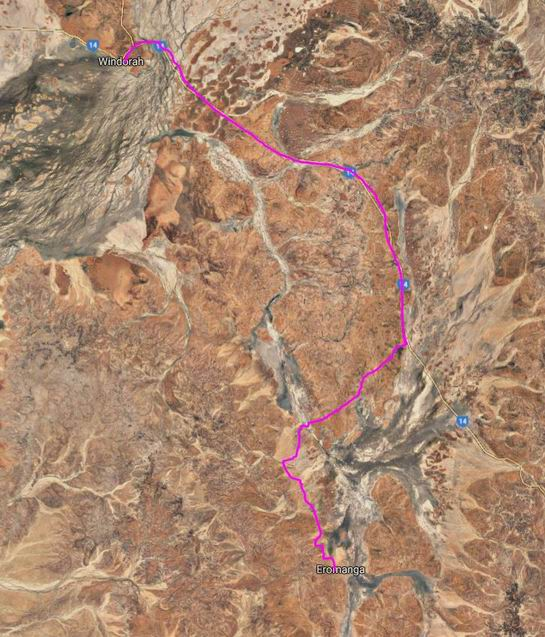 Resize of 05-27-2002 to windorah.JPG