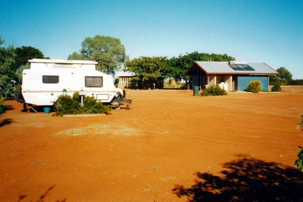 Resize of 05-27-2002 windorah camp