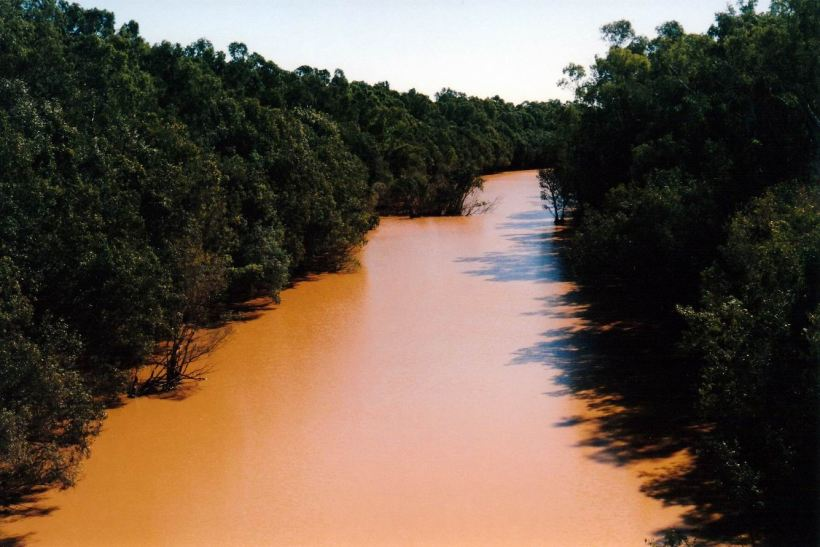 Resize of 06-10-2002 03 Leichardt River near Gregory Downs.jpg