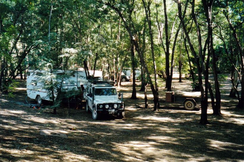 Resize of 06-17-2002 our Adels camp in staff section Grove.jpg