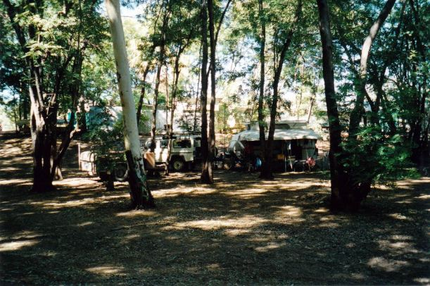 Resize of 06-21-2002 01 our camp from Grove