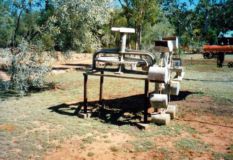 Resize of 06-21-2002 04 Frenchmans irrigation maybe.jpg