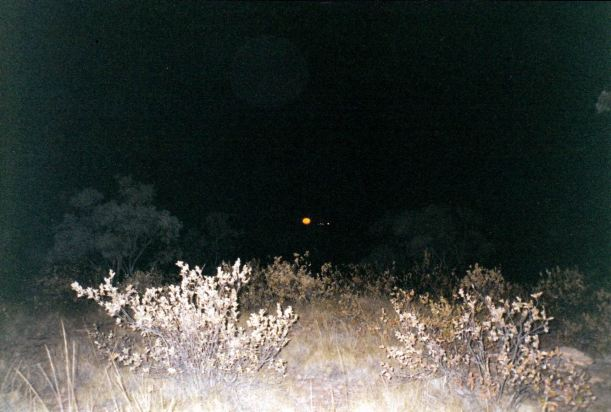 Resize of 06-24-2002 moonrise over  century mine.jpg