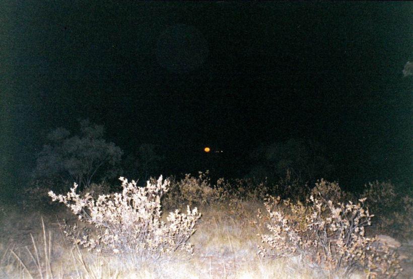 Resize of 06-24-2002 moonrise over  century mine.jpg