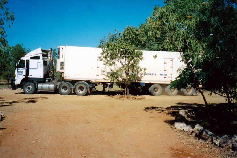 Resize of 06-27-2002 01 weekly supply truck parked.jpg