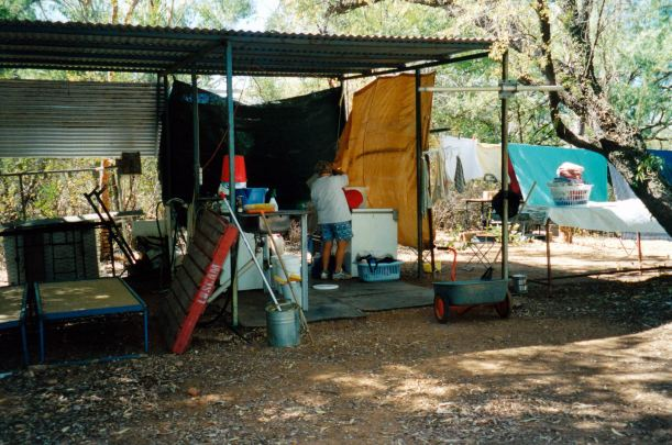 Resize of 06-29-2002 07 the laundry Adels.jpg