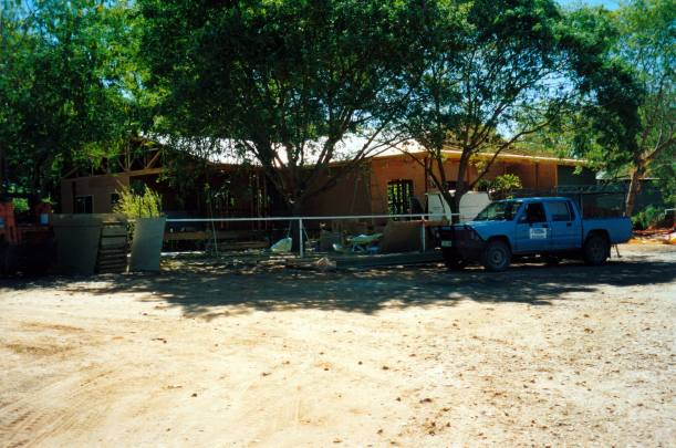 Resize of 06-29-2002 10 new building from front.jpg