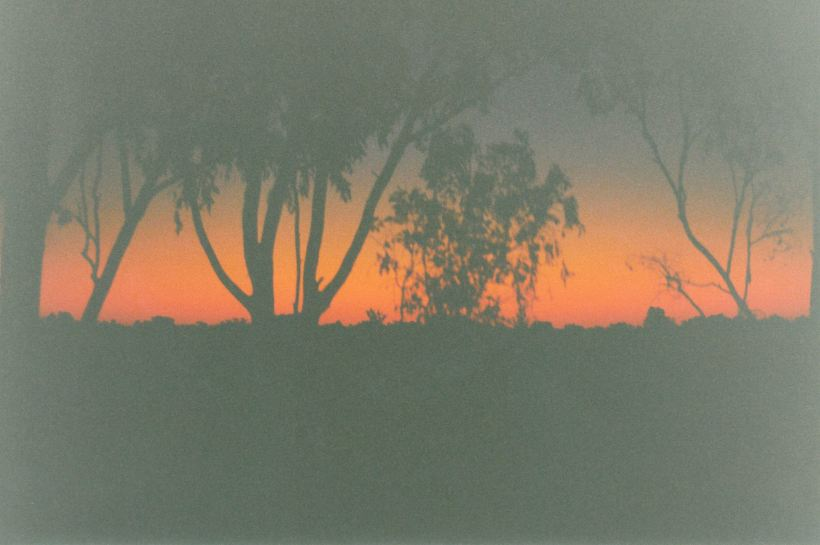Resize of 08-09-2002 05 Doomadgee sunset.jpg
