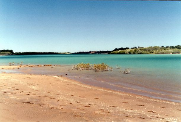 Resize of 08-24-2002 06 Tully Inlet, Wollogorang