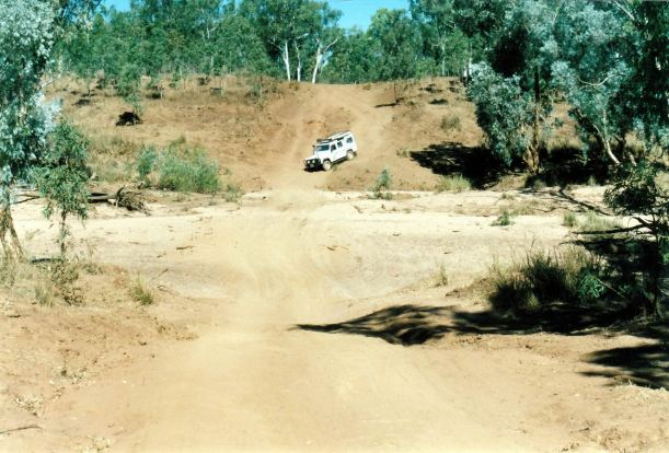 Resize of 08-25-2002 04 crossing Settlement Ck Wollogorang.jpg