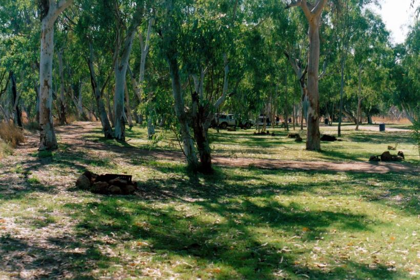 Resize of 09-15-2002 kfc camp area