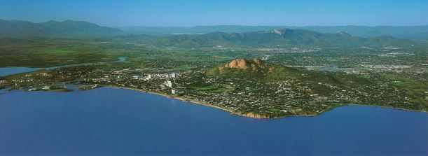Resize of 10-12-2002 Townsville aerial.jpg