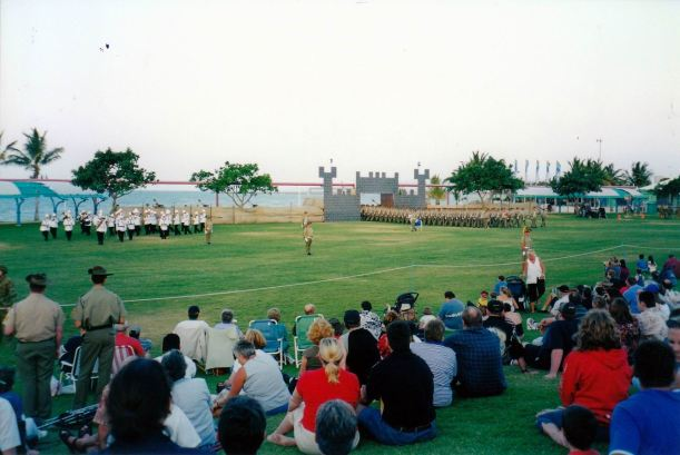 Resize of 10-20-2002 army marching.jpg