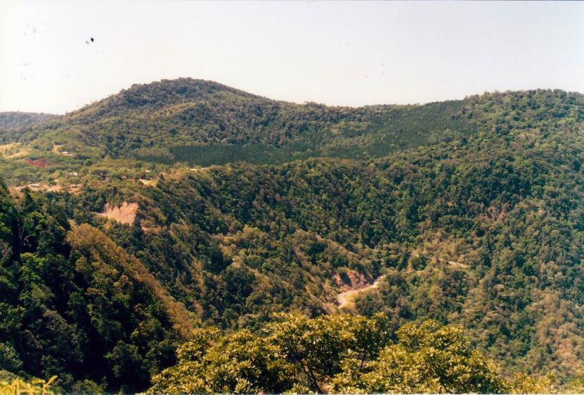 Resize of 11-04-2002 eungella road.jpg