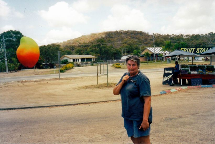 Resize of 12-09-2002 01 Big Mango Bowen.jpg