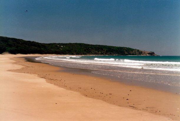 Resize of 12-11-2002 aeroplane beach