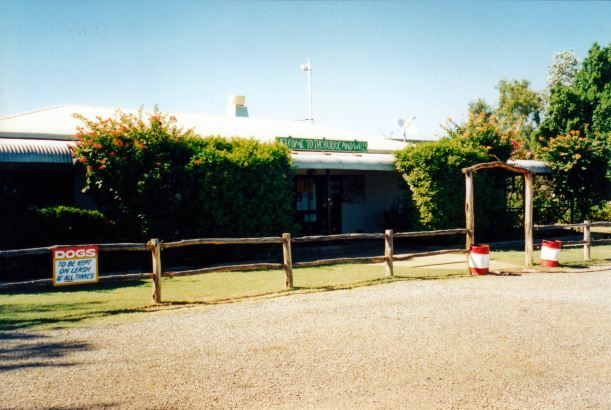 Resize of 04-26-2003 at burke and wills roadhouse - Copy.jpg