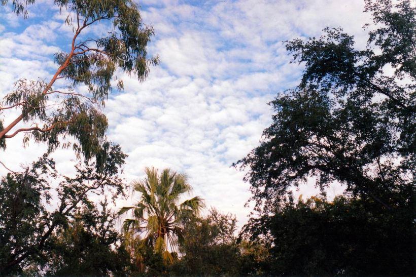 Resize of 04-27-2003 04  late April sky in Grove.jpg