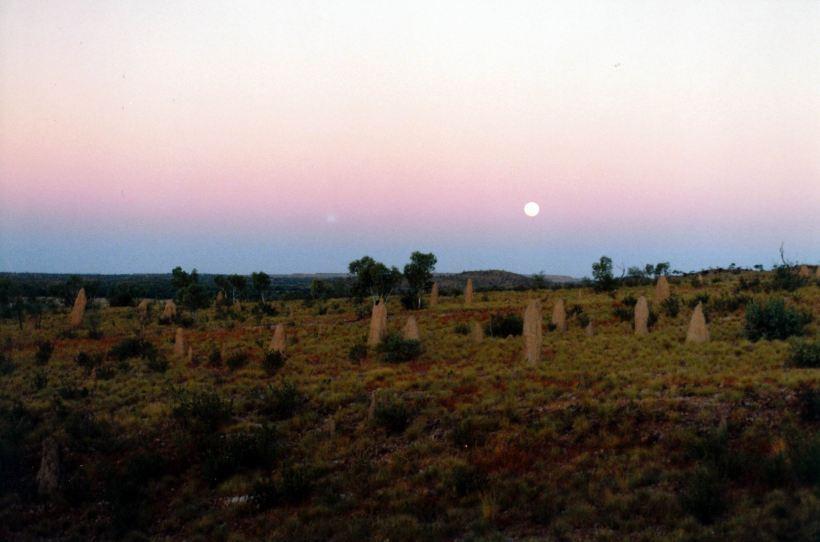 Resize of 06-13-2003 02 bill hill full moon over century