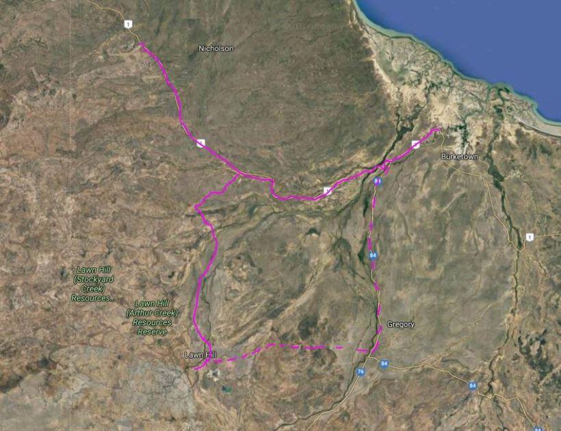 Resize of 06-16-2003 route error.JPG