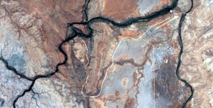 Resize of 06-06-2003 adels area aerial.JPG