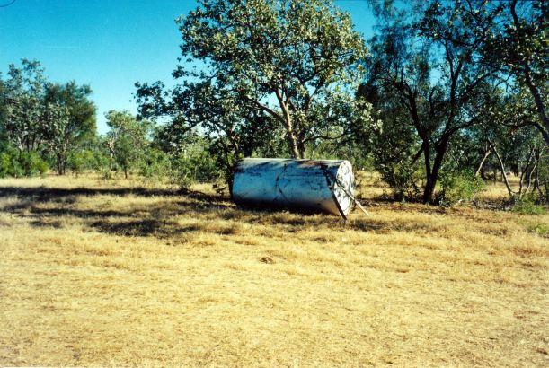 Resize of 06-20-2003 17 water tank doug lost last year.jpg