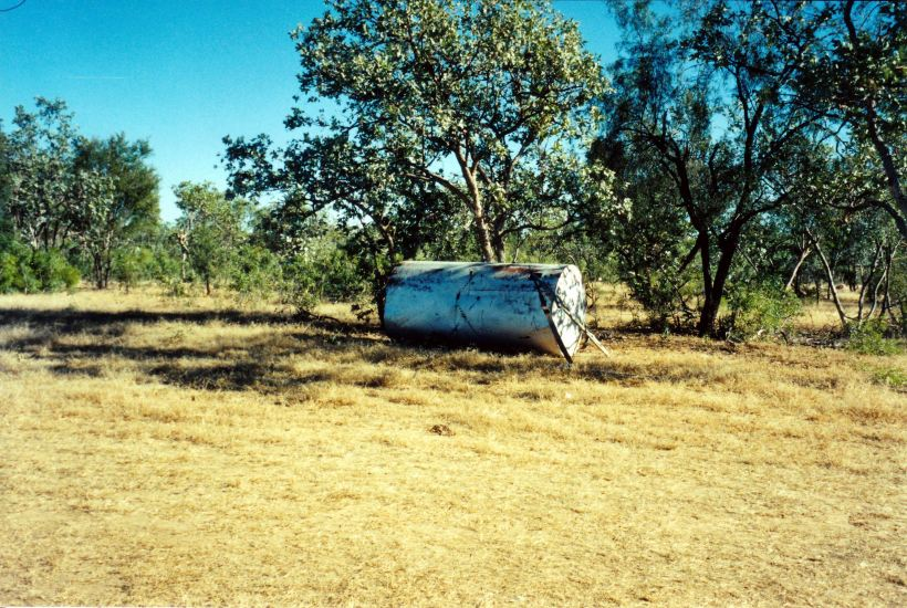 Resize of 06-20-2003 17 water tank doug lost last year.jpg