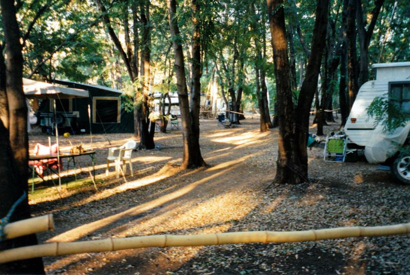 Resize of 09-06-2003 Adels staff compound