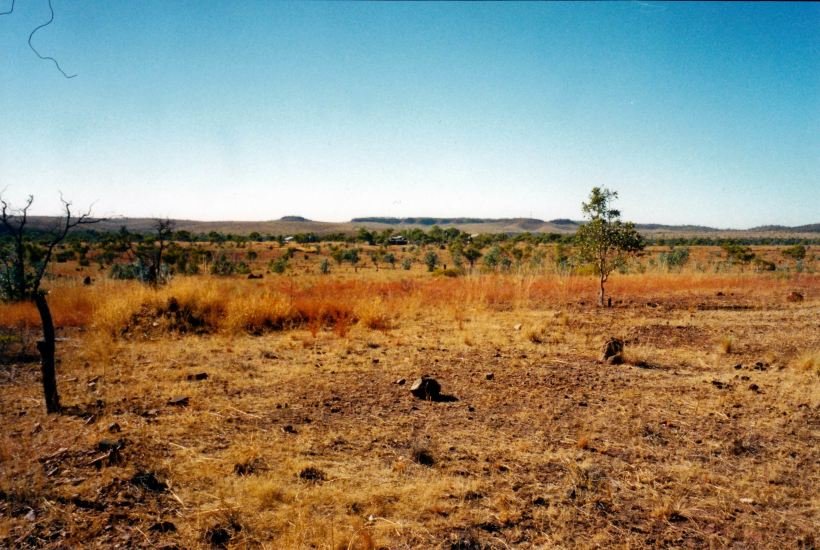 Resize of 08-05-2003 03  view to camp from old mussellbrook homestead site.jpg