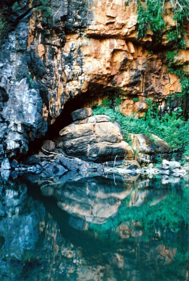 Resize of 07-10-2003 05 LHS edith springs scene