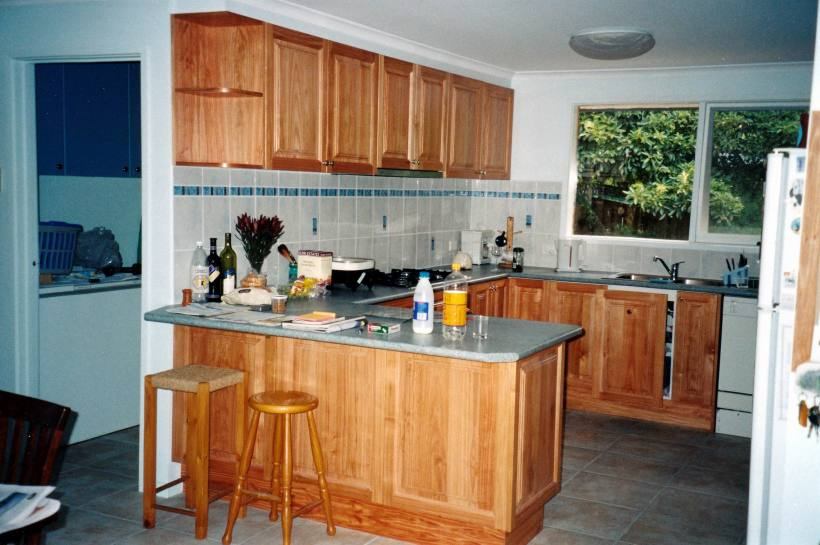 Resize of 3-11-2004 kitchen view.jpg