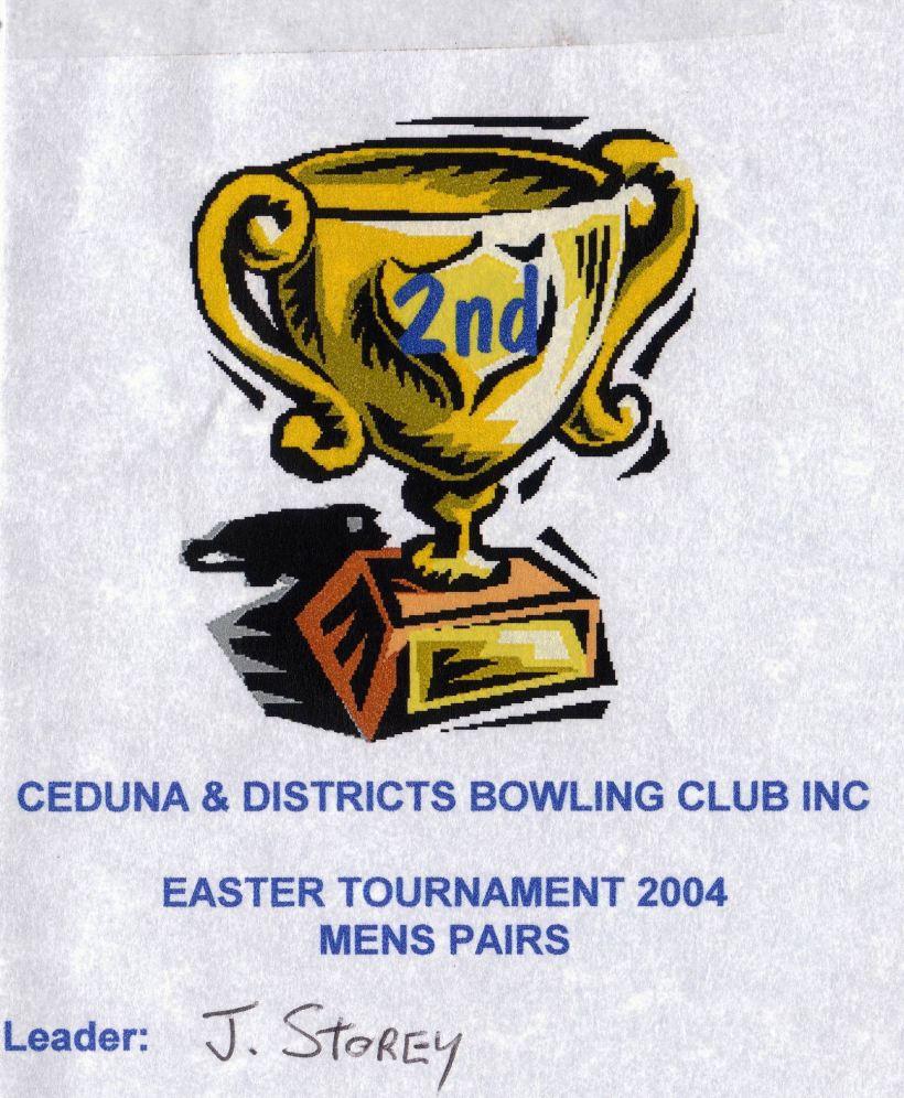 Resize of 04-12-2004 bowls prize john.jpg