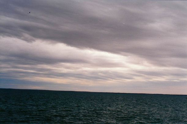 Resize of 04-15-2004 ceduna sunset.jpg