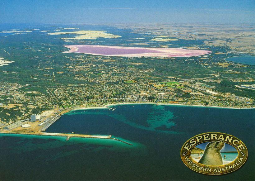 Resize of 04-25-2004 esperance aerial.jpg