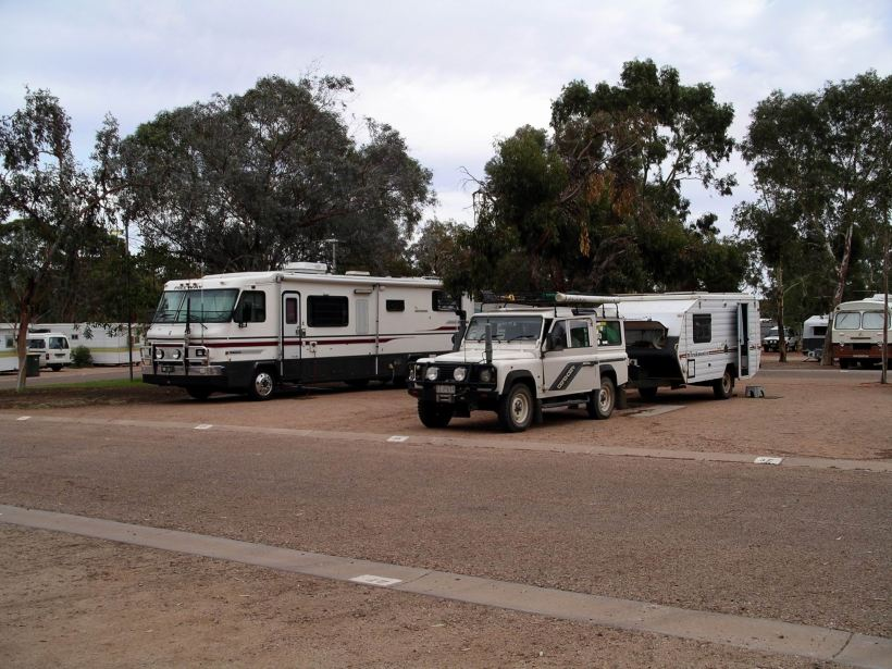 Resize of 03-31-2004 Port Augusta camp.jpg