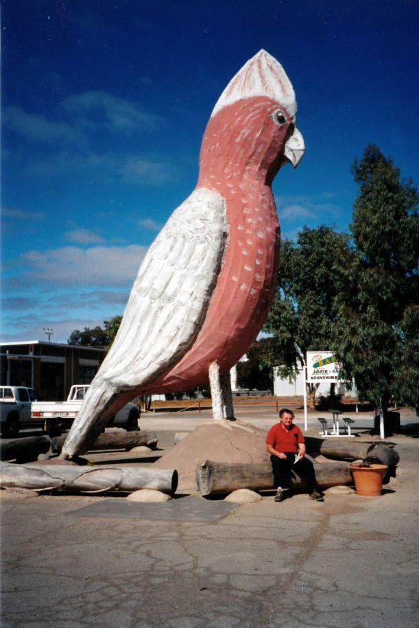 Resize of 04-01-2004 02 Kimba big bird.jpg