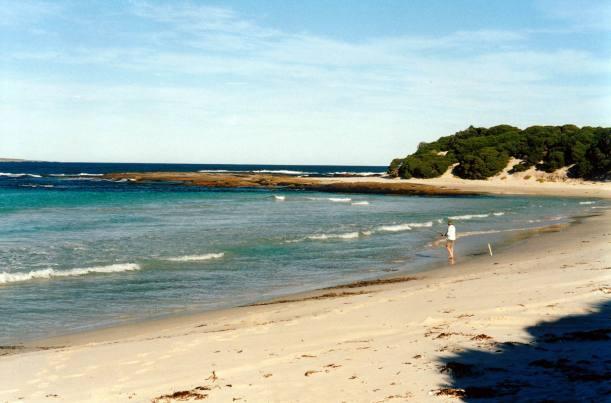 Resize of 05-15-2004 Quagi Beach.jpg