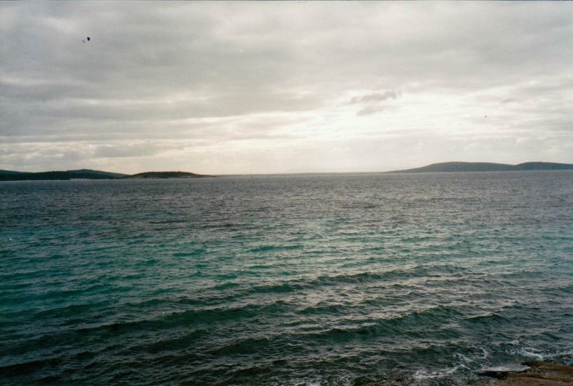 Resize of 05-19-2004 sea from ws.jpg