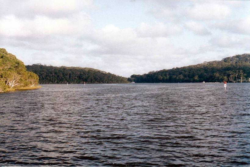 Resize of 05-21-2004 walpole inlet.jpg