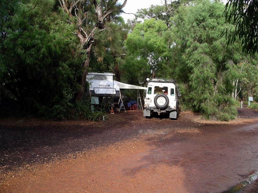 Resize of 05-22-2004 01 Walpole camp
