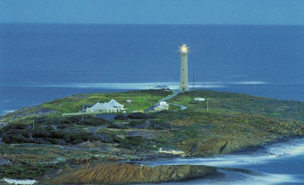 Resize of 05-26-2004 Cape Leeuwin Light aerial.jpg