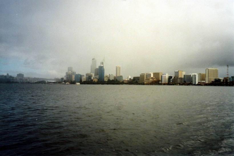 Resize of 06-17-2004 perth in rain.jpg