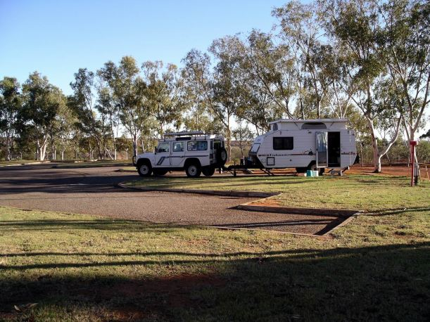 Resize of 06-24-2004 01 Mullewa camp.JPG