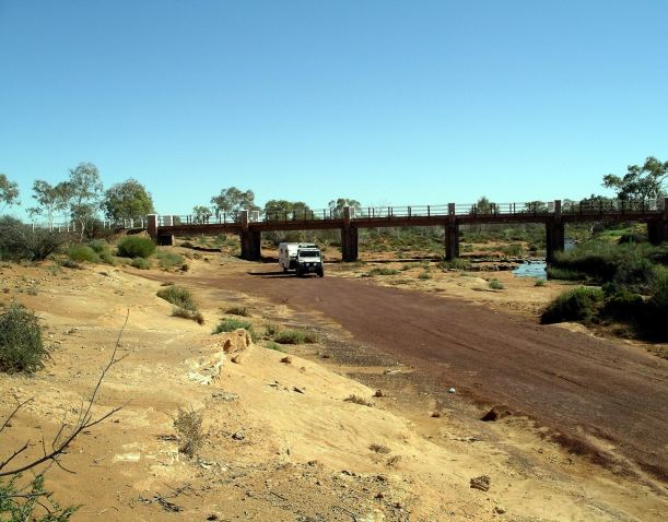 Resize of 06-24-2004 04 Murchison River