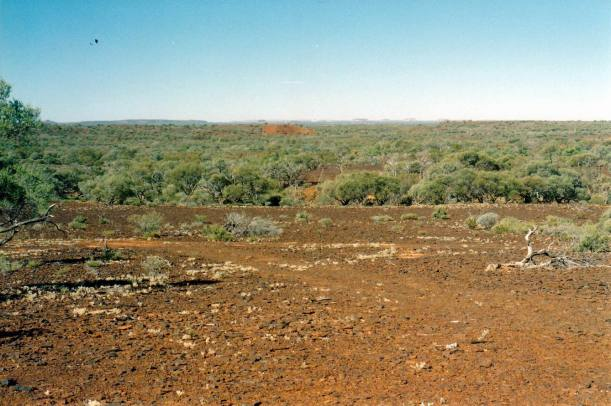 Resize of 07-01-2004 distant hill.jpg