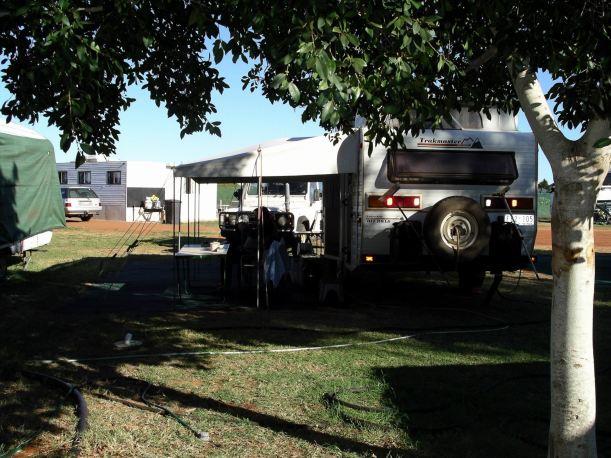 Resize of 07-05-2004 camp Carnarvon.JPG