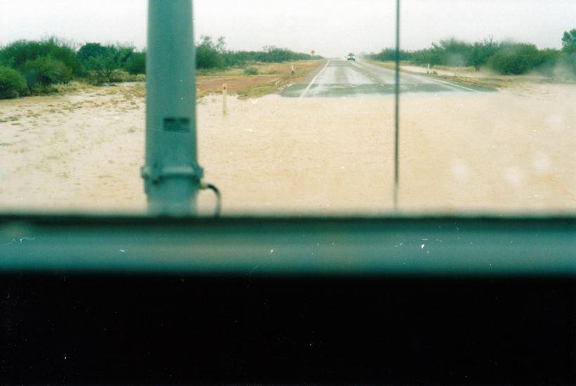 Resize of 07-07-2004 01 leaving Carnarvon in rain.jpg