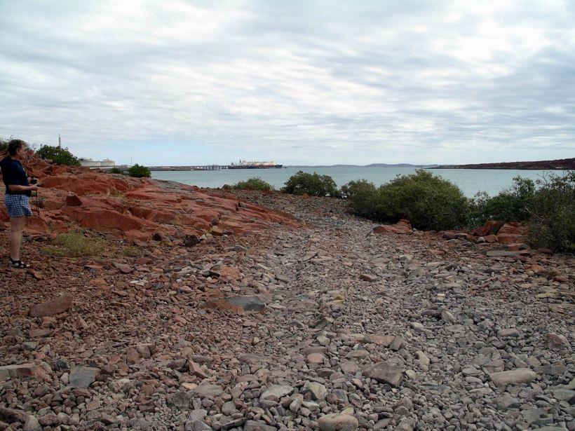 Resize of 07-10-2004 02 Dampier Peninsula